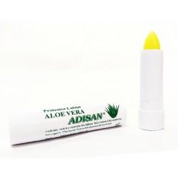 Protector labial Adisan Aloe Vera