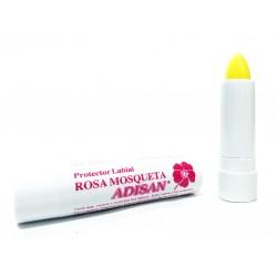 Protector labial Adisan Rosa Mosqueta