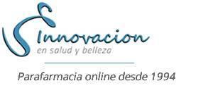 V&F Innovacion