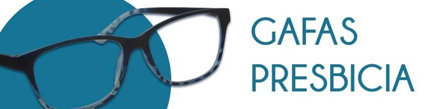 8da082ad76 Compra Gafas para Presbicia o Vista cansada