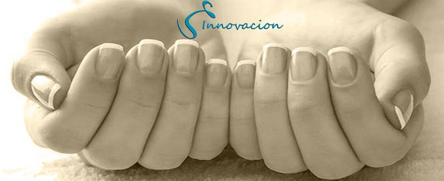 Endurece tus uñas con el mejor endurecedor de uñas