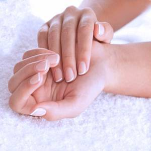 Endurece y regenera tus uñas con el endurecedor de uñas