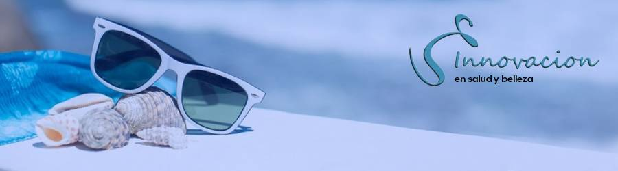 gafas de sol polarizadas para el verano